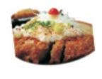 Sushimasa jean mace / sushimasa gerland