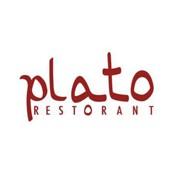 Photo Le Plato
