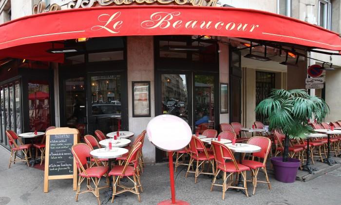Photo Le Beaucour
