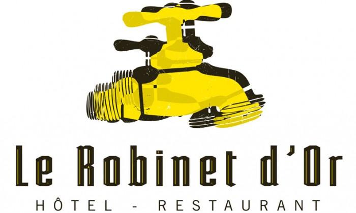 Photo Le Robinet d'Or