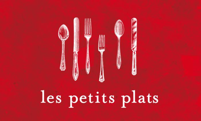 Photo Les petits plats