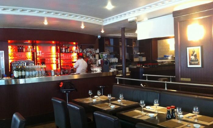 Photo Sun Café