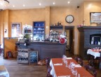 La Taverne d'Enghien