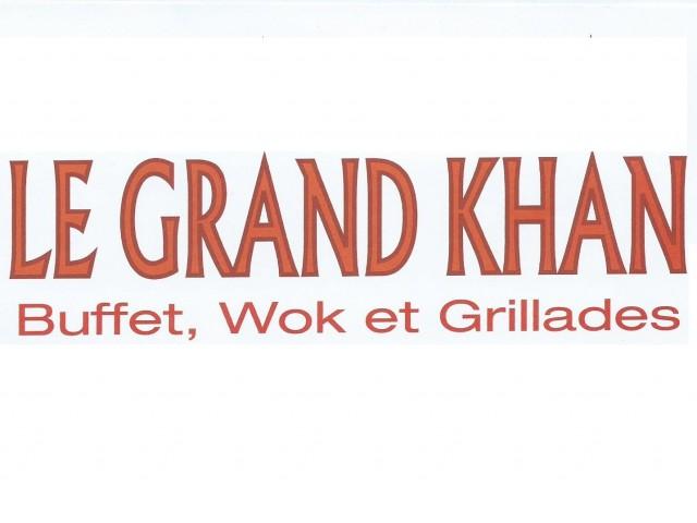 Restaurant Asiatique Wattignies