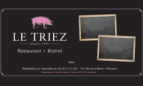 Photo of Le Triez