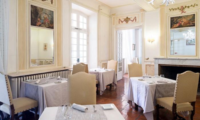 Photo Les Restaurants du Moulin de Vernegues