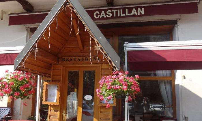 Photo Le Castillan