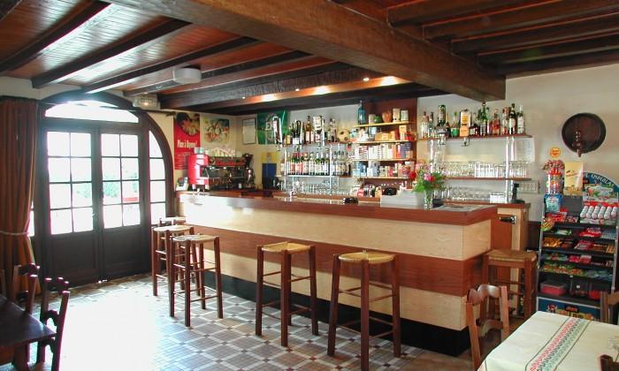 Photo Restaurant Etchebarne