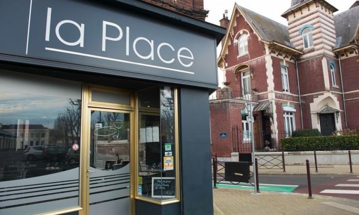 Photo La Place