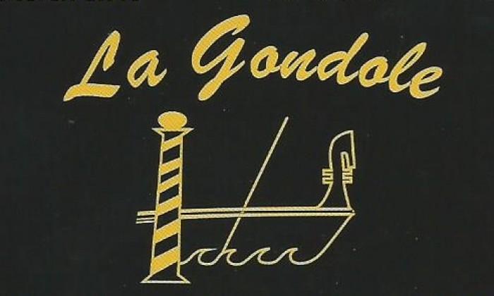 Photo LA GONDOLE
