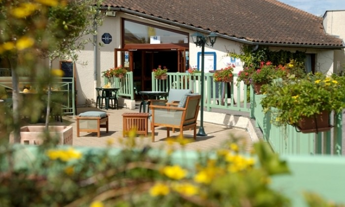 Photo Le Provençal