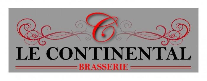 Photo Le continental
