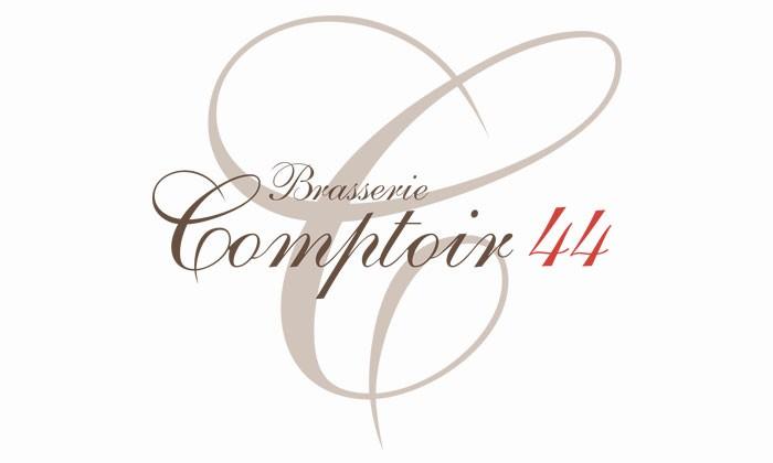 Photo Comptoir 44
