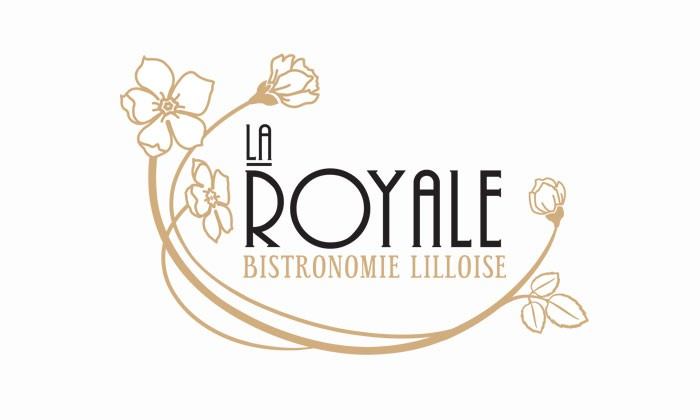 Photo La Royale