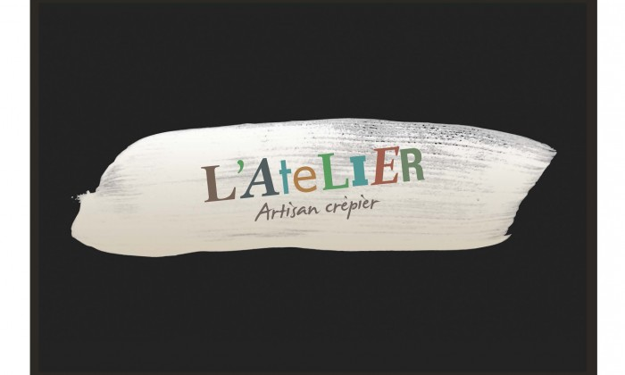 Photo L'Atelier – Artisan Crêpier