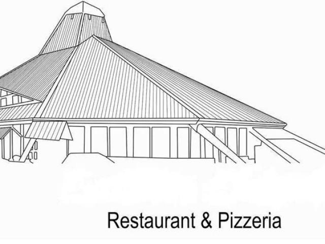 La Taverne de l'Arc