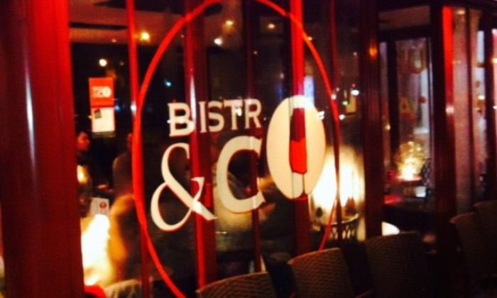 Photo Bistro & Co