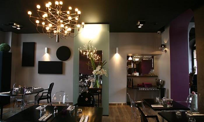 le basilik lyon site officiel r servez en ligne. Black Bedroom Furniture Sets. Home Design Ideas