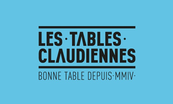 Photo Les Tables Claudiennes