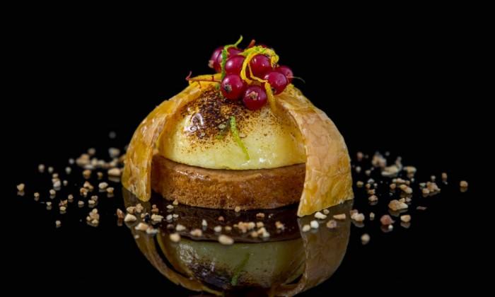 Photo La Bastide Gourmande