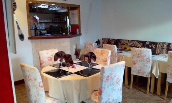 Photo La fourchette Arpajonnaise