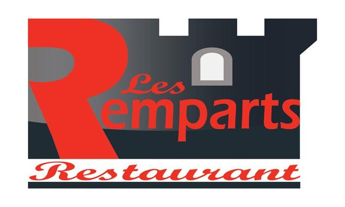 Photo Les Remparts