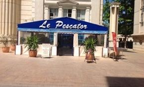 Photo of Le Pescator