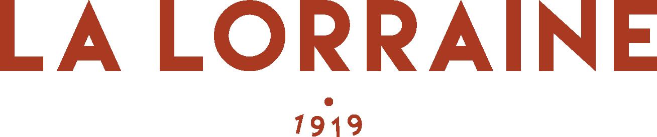 Logo Brasserie La Lorraine