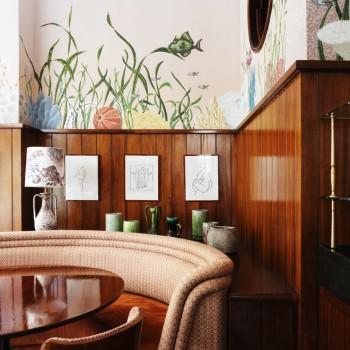 5 restaurants ouverts à Paris au mois d'août