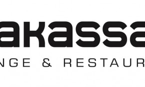 Photo of Makassar Lounge & Restaurant