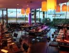 Makassar Lounge & Restaurant