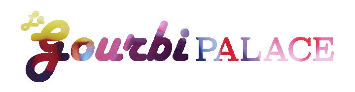 Logo Le Gourbi Palace