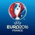 Foot ! UEFA EURO 2016