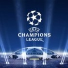 Finale Ligue des Champions - REAL vs Liverpool