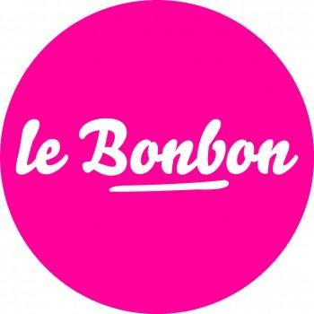 Le Bonbon