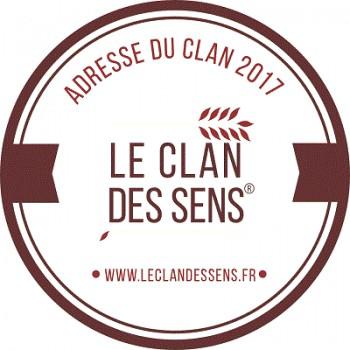 le Clan des Sens