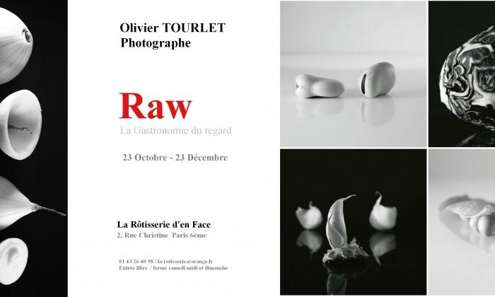 Photo La Rôtisserie d'en face - Jacques Cagna