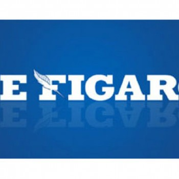 * Le Figaro * Le meilleur Vitello Tonnato de Paris