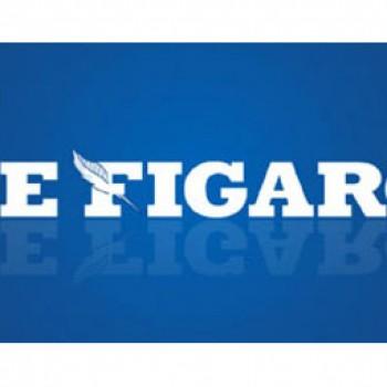 * Le Figaro * La Burrata, fierté lactée des pouilles