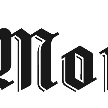 * Le Monde * Les raviolis du président Hollande