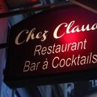 Photo Chez Claude