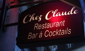 Photo of Chez Claude