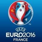 UEFA EURO 2016 PARIS
