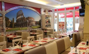 Photo of  Ristorante&Pizza Di Roma