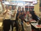Ristorante&Pizza Di Roma