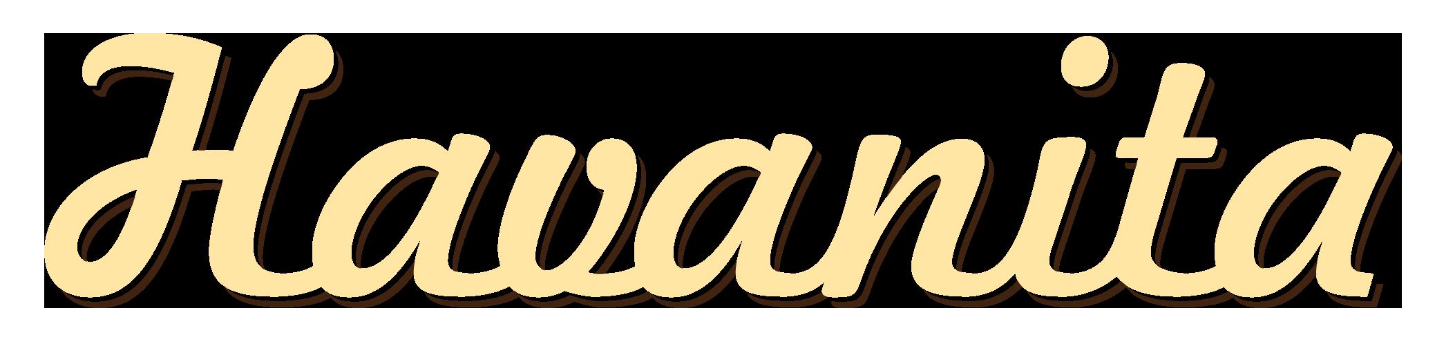 Logo Havanita Café