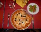 La Maison d'Italie