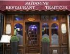 Saïdoune