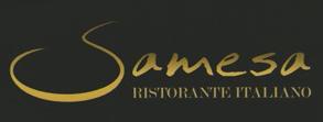Samesa