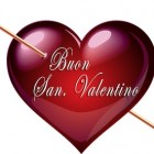 Saint Valentin 2017 vu par le chef Claudio Sammarone
